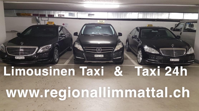 regionallimmattal